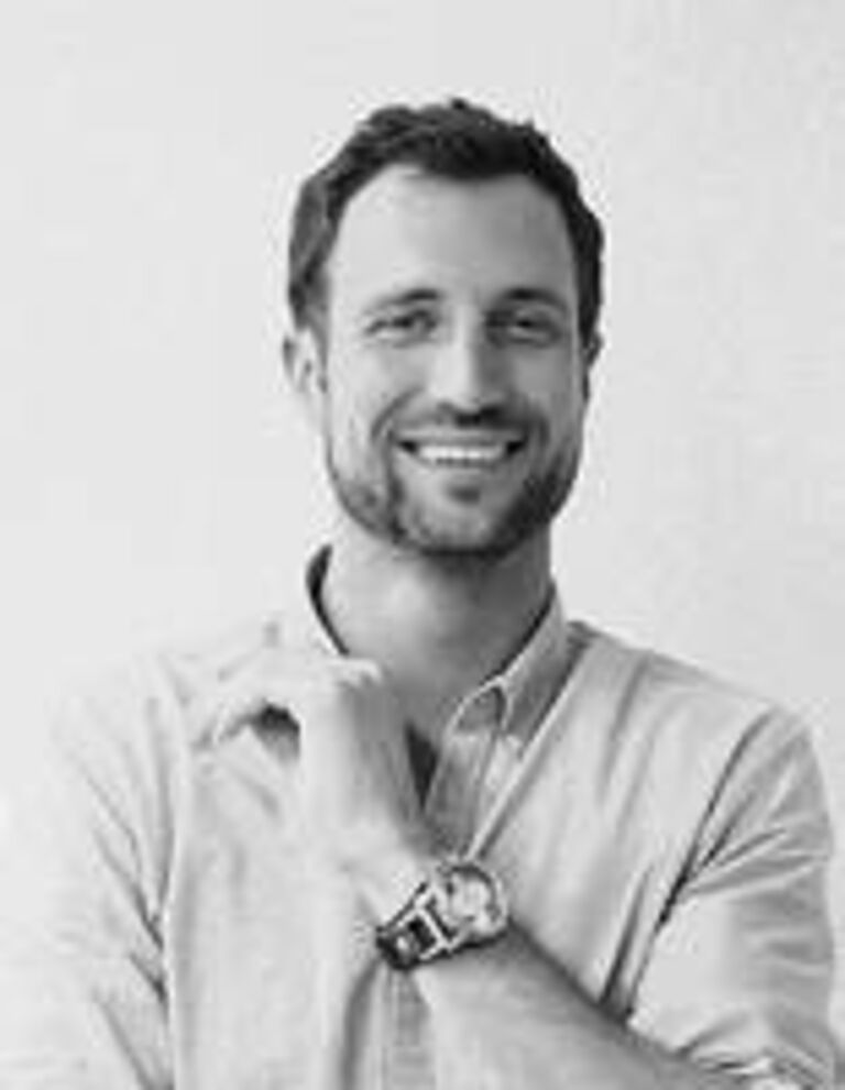 SMK-Interview-Fabian-Plüss