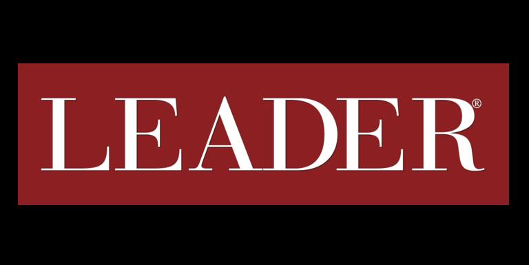 Leader-SMK-Presse