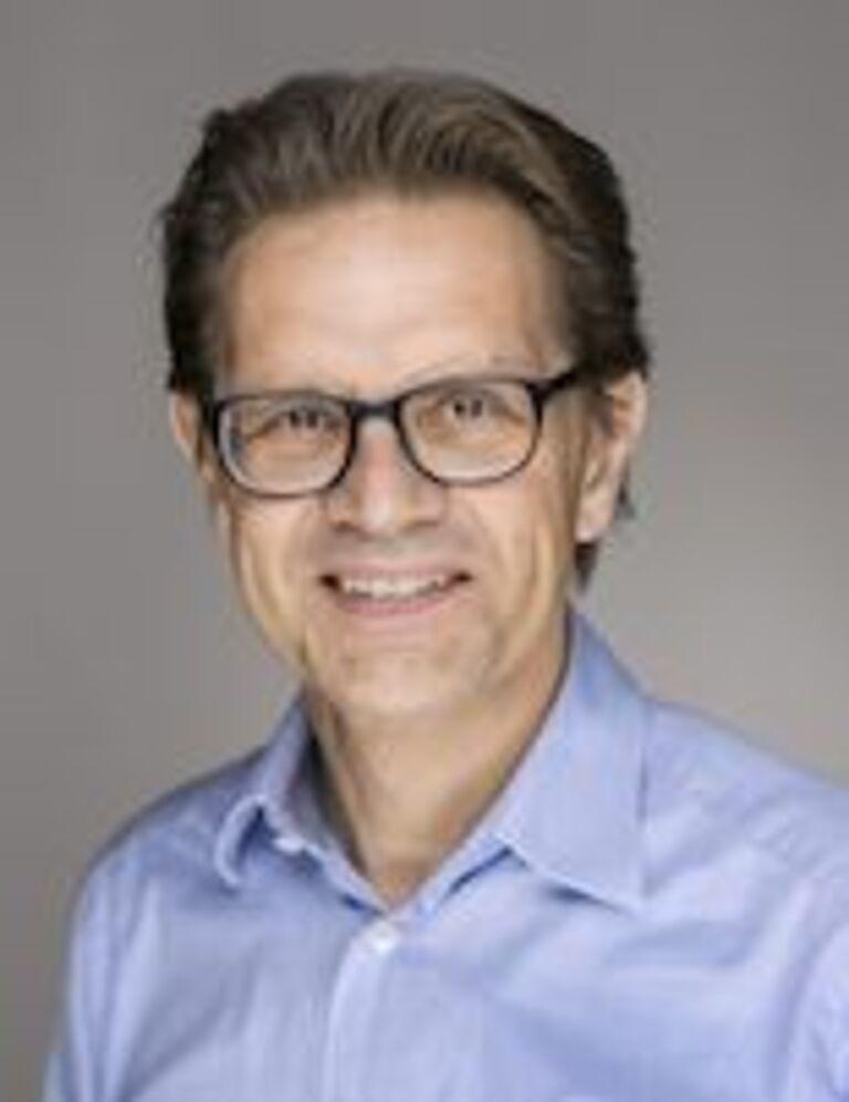 SMK-Interview-Torsten-Tomczak