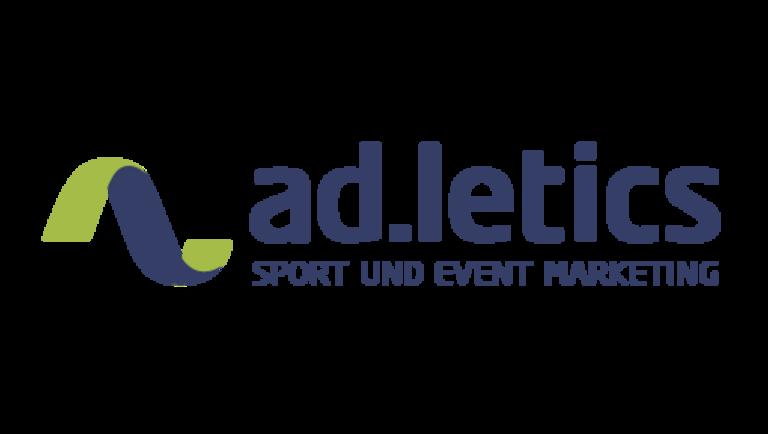 logo_adletics