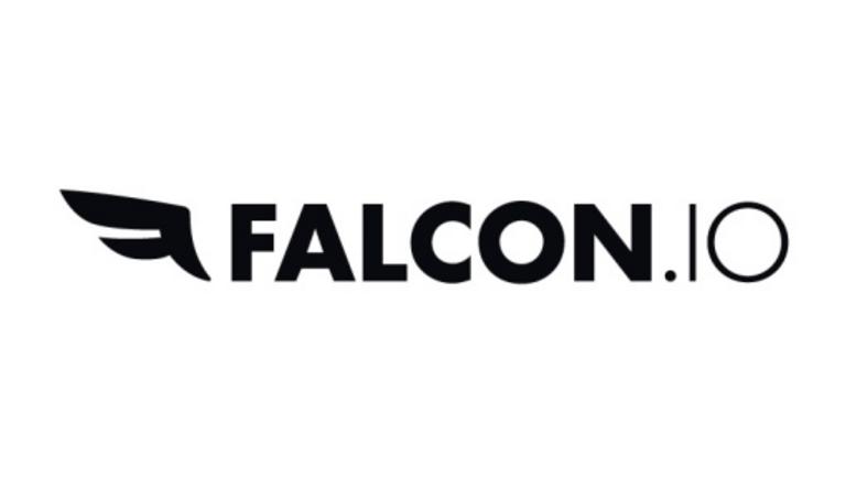 logo_falcon.io