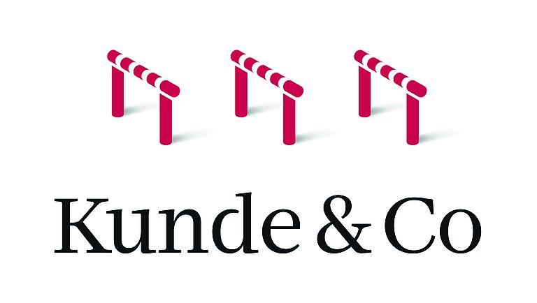 logo_kunde