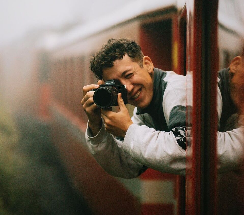 foto_influencer