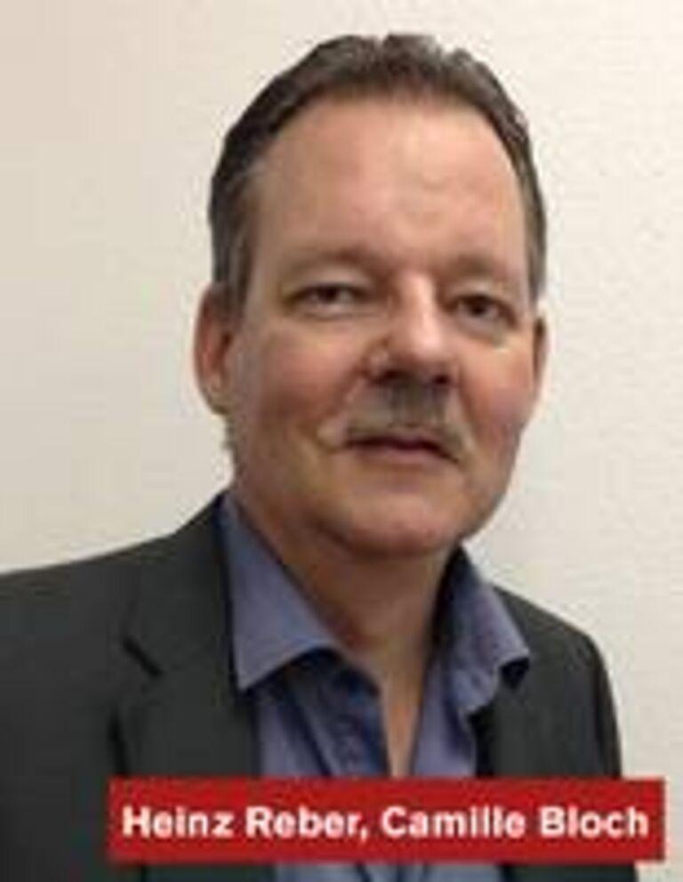SMK-Interview-Heinz-Reber