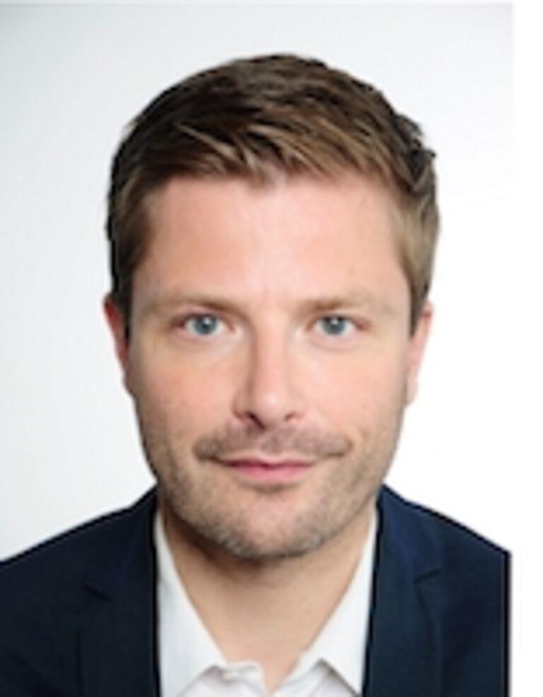 SMK-Interview-Martin-Rösler-Alpina