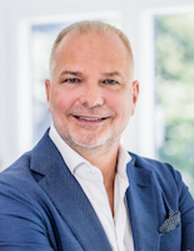 SMK-Interview-Michael-Fischer-Adcom