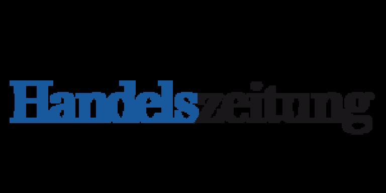 Handelszeitung-SMK-Presse
