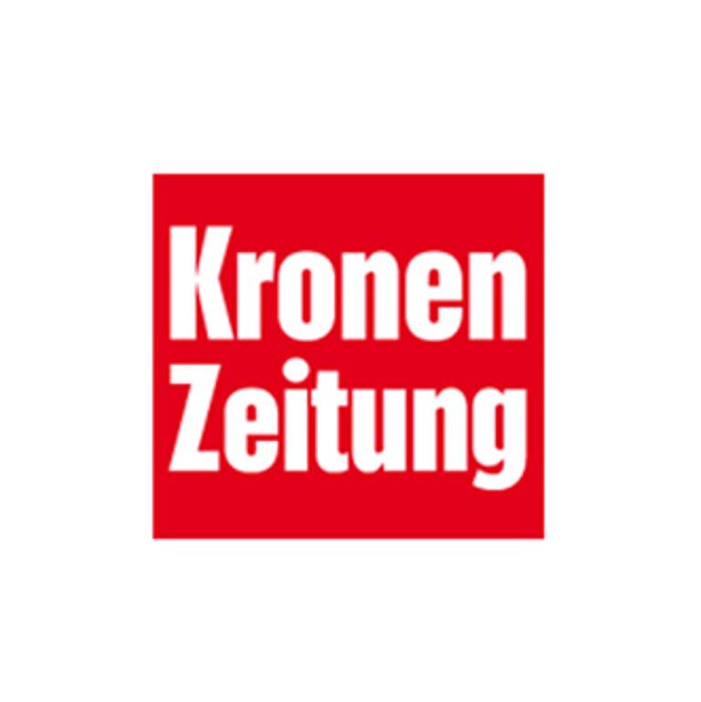 Kronenzeitung-SMK-Presse
