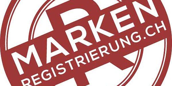 logo_markenregistrierung