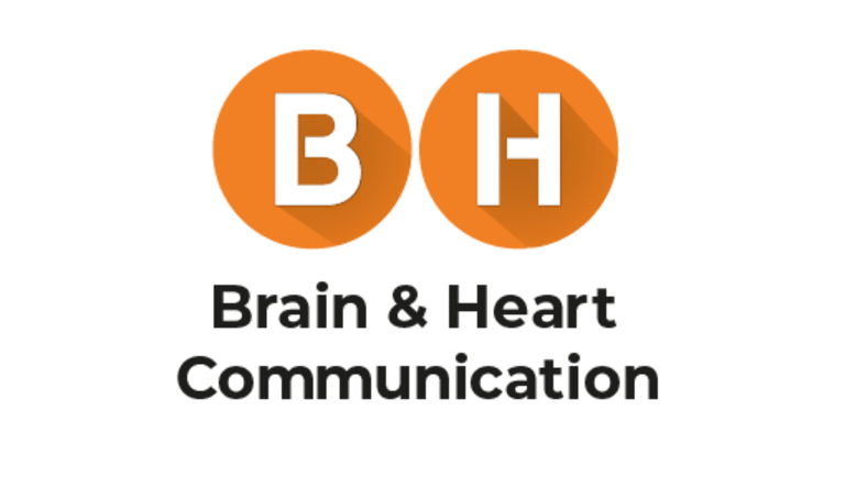 logo_brain_heart