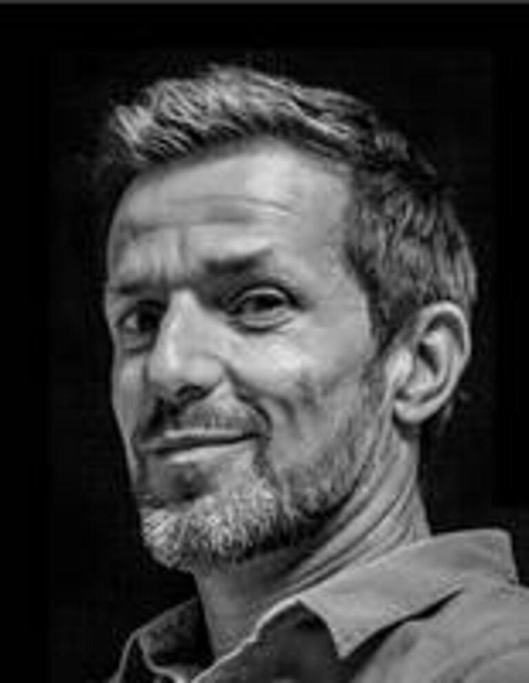 SMK-Interview-Gabriel-Peisker