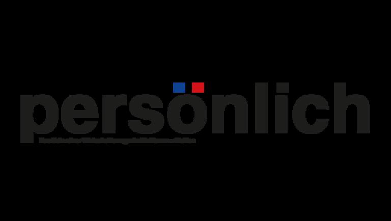 Persoenlich-SMK-Presse