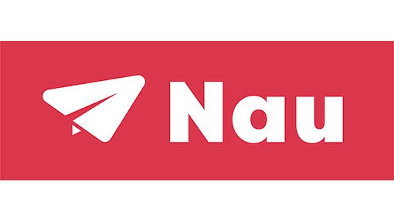Nau-SMK-Presse