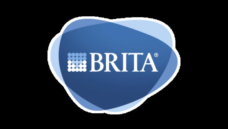 BRITA-Wasserfilter-SMK-Premium-Partner