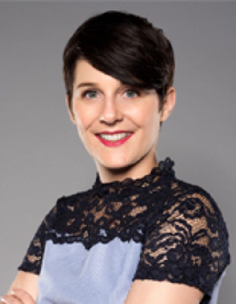 SMK-Interview-Karin-Baltisberger