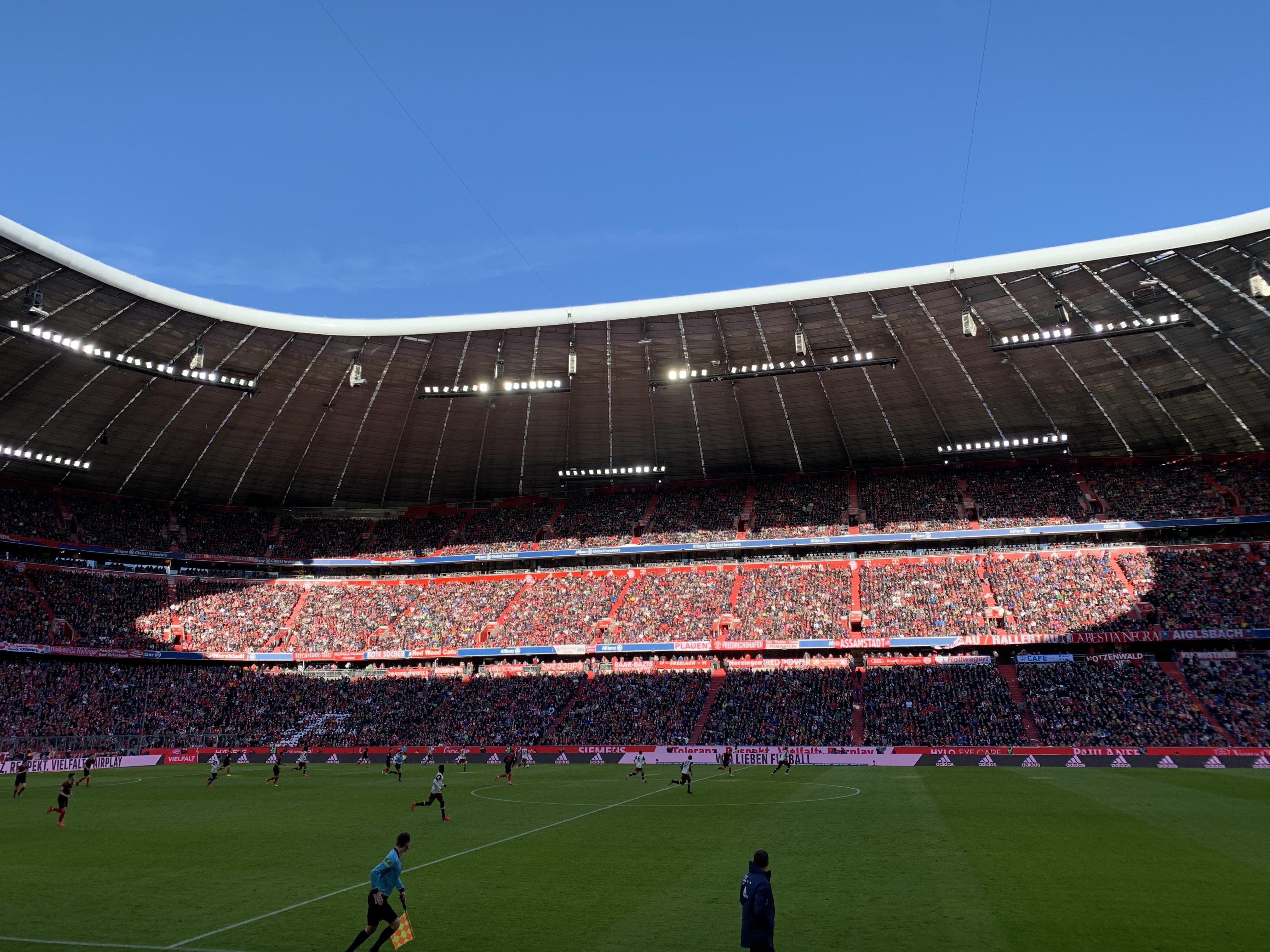 foto_stadion