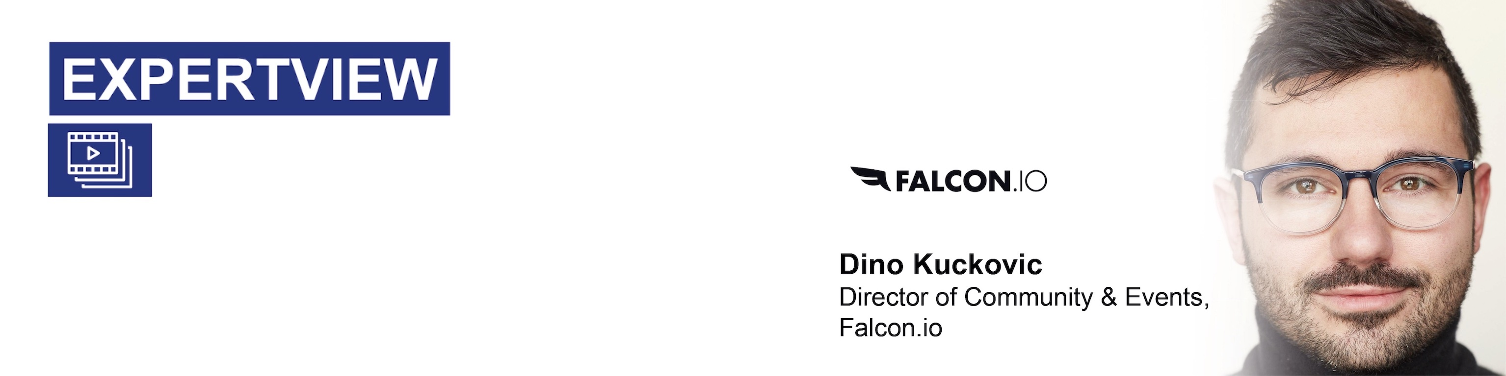 header_falcon.io
